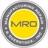 MRO Inc