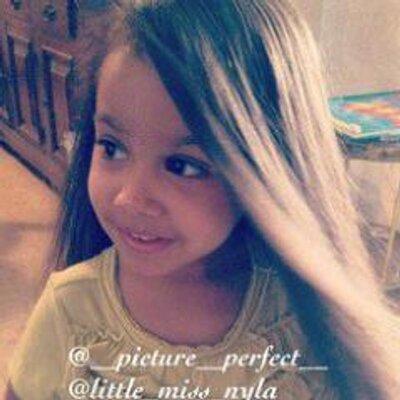 little_miss_nyla (@bailey_nyla) | Twitter  little_miss_nyl...