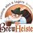 BrewHeister