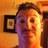tahoeace's avatar