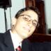 Luiz_Contabil