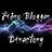 FibroBloggers
