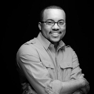 svarte afrikanske homofile gratis singler chat
