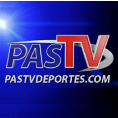 PASTV DEPORTES