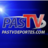 PASTVDEPORTES avatar