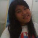 @Kaye_Sabido01 (@01jKaye) Twitter