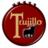Trujillo Toros