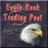 Eagle Rock Trading