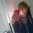 Kelsey Sharp - kelseysharp16