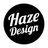 Haze_Design retweeted this