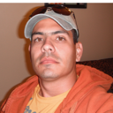 M PerazaSantiso (@alexmigueP) Twitter