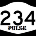 234pulse.com (@234pulse) Twitter