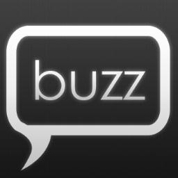 Last Buzz