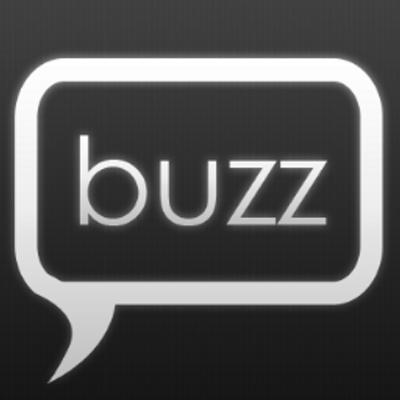 last_buzz