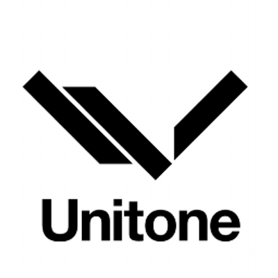 Unitone