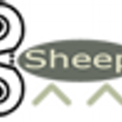 3 Sheep Ltd. | Social Profile