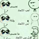 Afnan' (@5888A8) Twitter