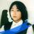 アンケート実施中!映画『めぐみへの誓い』2月19日公開!拉致被害者全員奪還!特定失踪者全員奪還! (@FreeNorthKorea0)