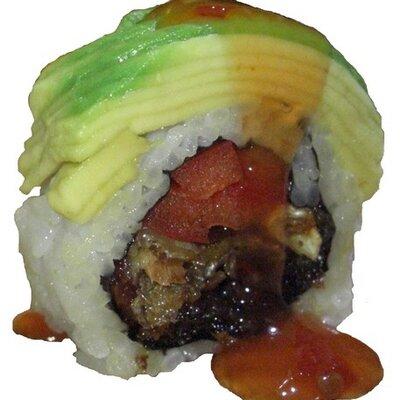 how to make sushi tastemade
