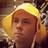 bjanker77 twitter icon