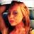Samantha Lynn Stump - Sammy_Jo_Lynn