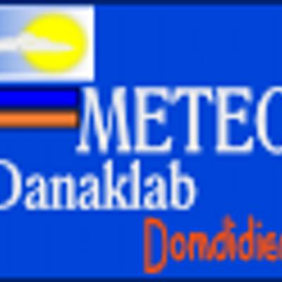 meteodanaklab