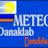 Image de profil de meteodanaklab