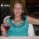 Mary Holt - @MaryHolt1 - Twitter
