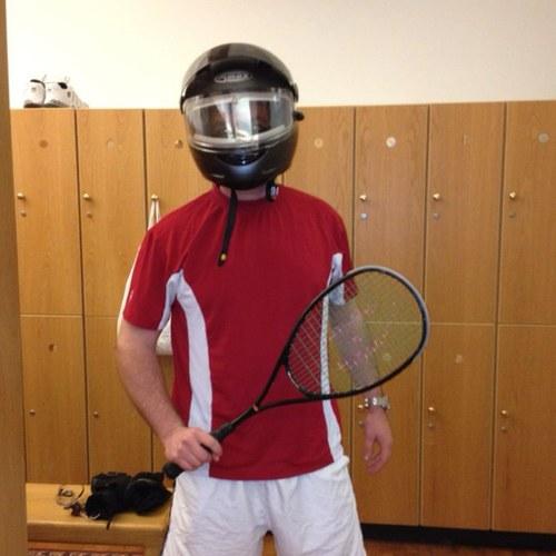 Matt Jenson profile image