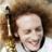 David Bode Music