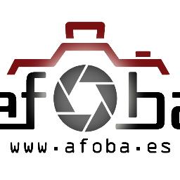 AFOBA