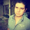 Alejandro Naranjo V. (@alexnarvel) Twitter
