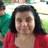 Regina Marie twitter profile
