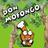 Don Mofongo