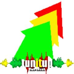 TUN-IT-UP RADIO