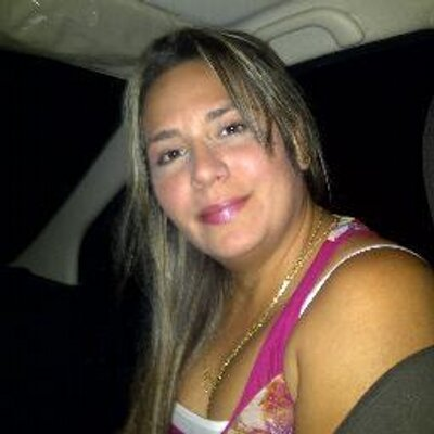 Tania Luque nude 272