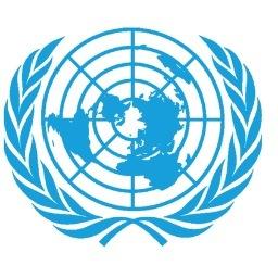 UN Education Envoy (@educationenvoy) | Twitter