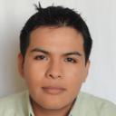 Christopher Cadillo (@581Julio) Twitter