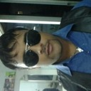deepak naruka (@007_naruka) Twitter