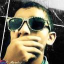 David Morales  (@05_negrisdavid) Twitter