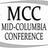 Mid-Col Conference