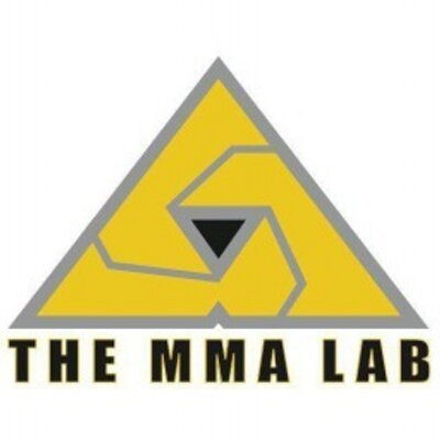 The MMA LAB | Social Profile
