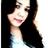joys_rumbayan