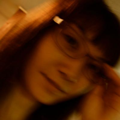 Laranja's Twitter Profile Picture