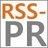 RSS-PR Newsfeeds