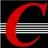 MusiciansChiSym