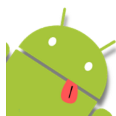 Android You At Androidyouit Twitter
