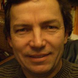 David B  Mason