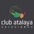 Club Atalaya