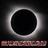 FullmoonEclipse